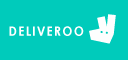 Commandez via Deliveroo